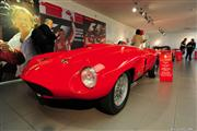Museo Ferrari Maranello (IT) - foto 6 van 94