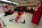Museo Ferrari Maranello (IT) - foto 12 van 94