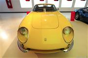 Museo Ferrari Maranello (IT) - foto 24 van 94