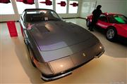 Museo Ferrari Maranello (IT) - foto 32 van 94