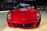 Museo Ferrari Maranello (IT) - foto 48 van 94