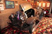 The Franklin Auto Museum - Tucson - AZ (USA) - foto 7 van 74