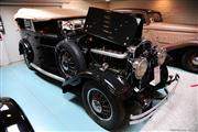The Franklin Auto Museum - Tucson - AZ (USA) - foto 20 van 74