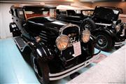 The Franklin Auto Museum - Tucson - AZ (USA) - foto 23 van 74