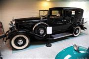 The Franklin Auto Museum - Tucson - AZ (USA) - foto 29 van 74