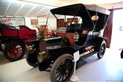 The Franklin Auto Museum - Tucson - AZ (USA) - foto 41 van 74