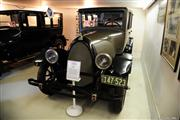 The Franklin Auto Museum - Tucson - AZ (USA) - foto 47 van 74