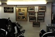 The Franklin Auto Museum - Tucson - AZ (USA) - foto 57 van 74