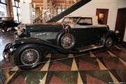 Automobile Museum Features Auburns, Cords, Duesenbergs and more (USA) - foto 38 van 279