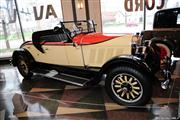 Automobile Museum Features Auburns, Cords, Duesenbergs and more (USA) - foto 46 van 279