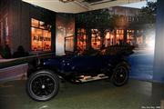 Automobile Museum Features Auburns, Cords, Duesenbergs and more (USA) - foto 58 van 279