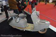 Rétromobile Paris @ Jie-Pie - foto 51 van 518