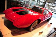 Legendary Cars of the Seventies  - Autoworld - foto 1 van 40