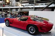 Legendary Cars of the Seventies  - Autoworld - foto 9 van 40