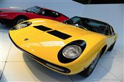 Legendary Cars of the Seventies  - Autoworld - foto 17 van 40