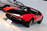 Legendary Cars of the Seventies  - Autoworld - foto 22 van 40