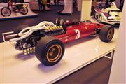 Expo 70 years Merckx - Ickx - foto 19 van 119