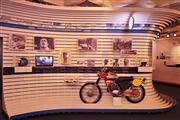 Expo 70 years Merckx - Ickx - foto 20 van 119