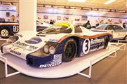 Expo 70 years Merckx - Ickx - foto 35 van 119