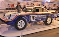 Expo 70 years Merckx - Ickx - foto 46 van 119