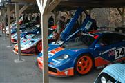73rd Goodwood Members Meeting - foto 13 van 310