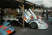 73rd Goodwood Members Meeting - foto 14 van 310