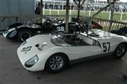 73rd Goodwood Members Meeting - foto 22 van 310