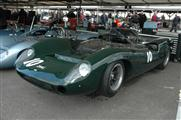 73rd Goodwood Members Meeting - foto 23 van 310