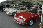 73rd Goodwood Members Meeting - foto 33 van 310