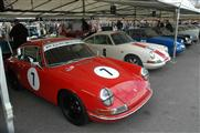 73rd Goodwood Members Meeting - foto 34 van 310
