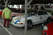 73rd Goodwood Members Meeting - foto 35 van 310