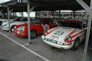 73rd Goodwood Members Meeting - foto 36 van 310