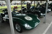 73rd Goodwood Members Meeting - foto 37 van 310