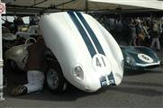 73rd Goodwood Members Meeting - foto 42 van 310