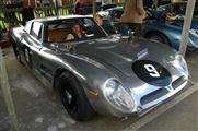 73rd Goodwood Members Meeting - foto 44 van 310