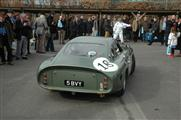 73rd Goodwood Members Meeting - foto 51 van 310
