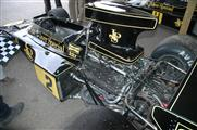 73rd Goodwood Members Meeting - foto 56 van 310
