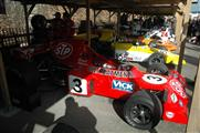 73rd Goodwood Members Meeting - foto 57 van 310