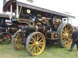Great Dorset Steam Fair 2015 - foto 10 van 63