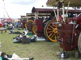 Great Dorset Steam Fair 2015 - foto 12 van 63