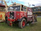 Great Dorset Steam Fair 2015 - foto 13 van 63