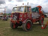 Great Dorset Steam Fair 2015 - foto 15 van 63