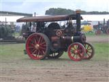 Great Dorset Steam Fair 2015 - foto 47 van 63
