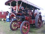 Great Dorset Steam Fair 2015 - foto 50 van 63
