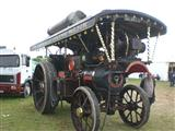 Great Dorset Steam Fair 2015 - foto 52 van 63