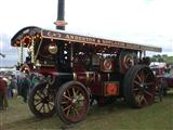 Great Dorset Steam Fair 2015 - foto 53 van 63