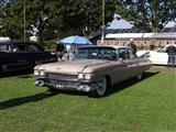 Internationaal Classic USA Car Treffen Reuver 2015 - foto 10 van 124
