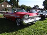 Internationaal Classic USA Car Treffen Reuver 2015 - foto 13 van 124