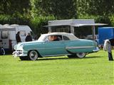 Internationaal Classic USA Car Treffen Reuver 2015 - foto 26 van 124