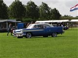 Internationaal Classic USA Car Treffen Reuver 2015 - foto 29 van 124